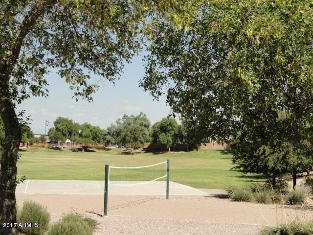 4156 W MAGGIE Drive Queen Creek, AZ 85142 - MLS #: 5645448