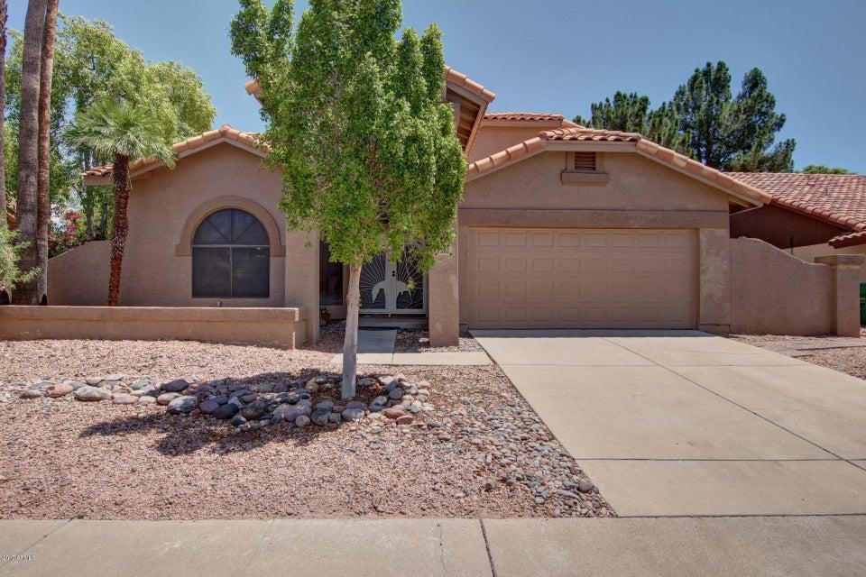 Photo of 1361 N ABNER --, Mesa, AZ 85205