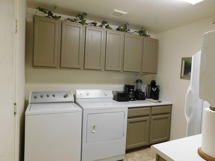 MLS 5645473 362 W CHAMPAGNE Drive, Chandler, AZ Adult Community