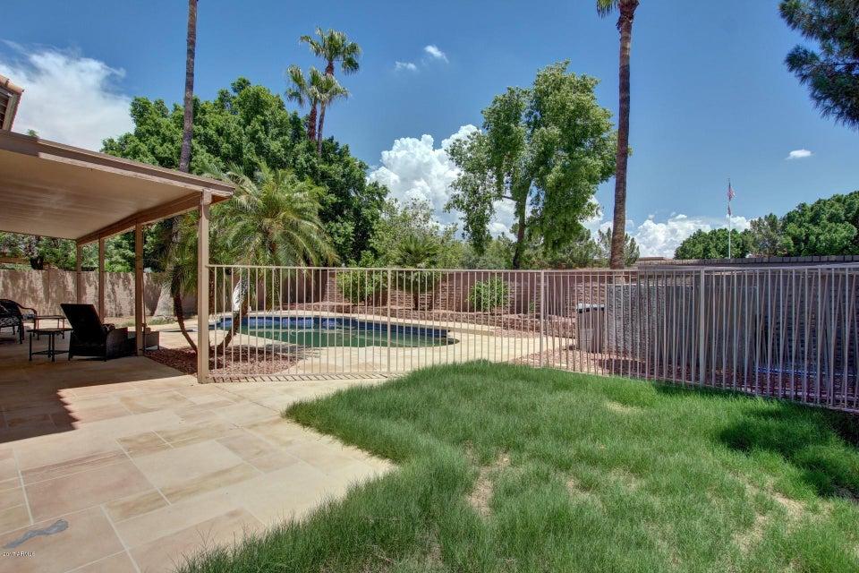 MLS 5645452 1361 N ABNER --, Mesa, AZ 85205 Mesa AZ Alta Mesa