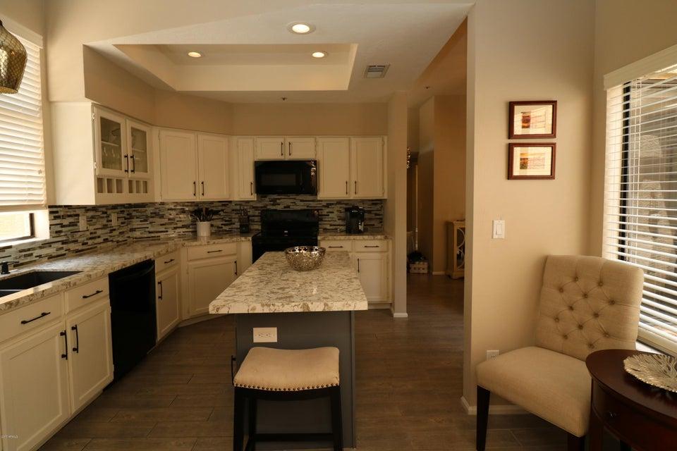 10570 E SADDLEHORN Drive Scottsdale, AZ 85258 - MLS #: 5645907