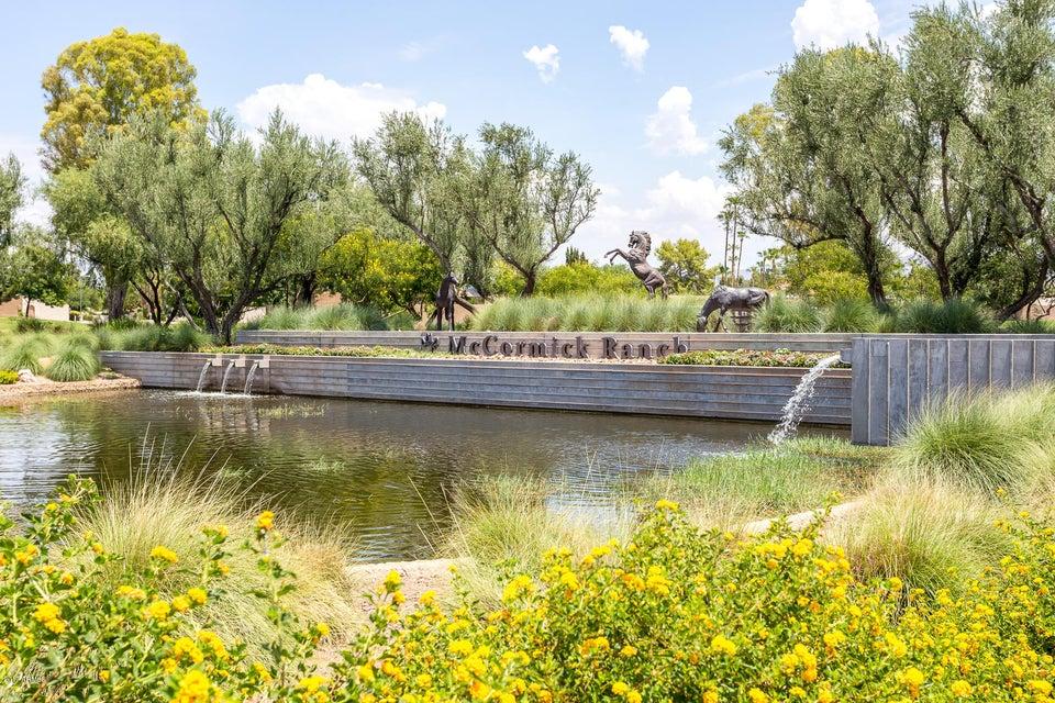 MLS 5313189 7654 E VIA DE LINDO --, Scottsdale, AZ 85258 Scottsdale AZ McCormick Ranch