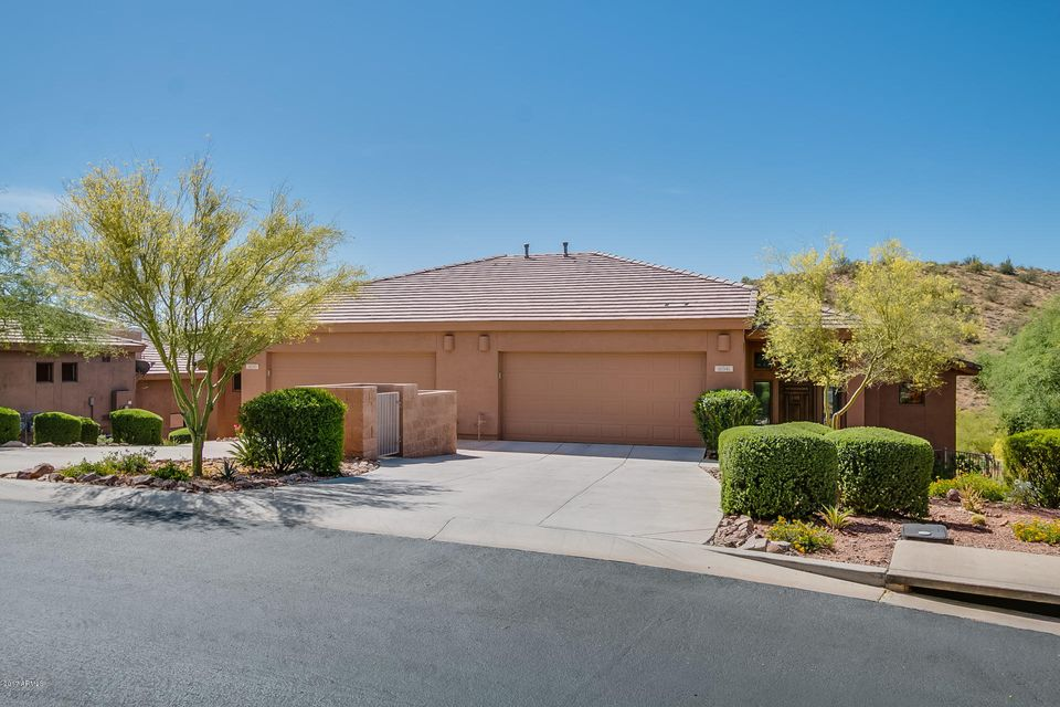 MLS 5645588 16341 E LINKS Drive, Fountain Hills, AZ 85268 Fountain Hills AZ Balera At Firerock