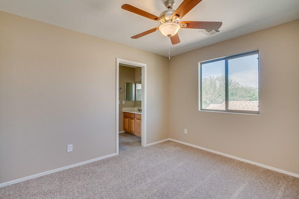 MLS 5645711 22380 E VIA DEL PALO --, Queen Creek, AZ 85142 Queen Creek AZ Villages At Queen Creek