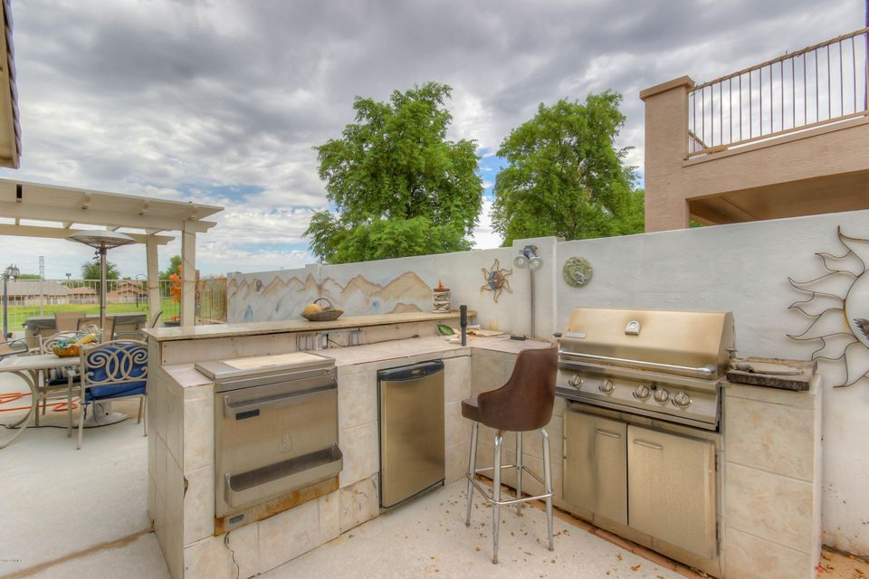 MLS 5645698 11882 W WASHINGTON Street, Avondale, AZ 85323 Avondale AZ Golf