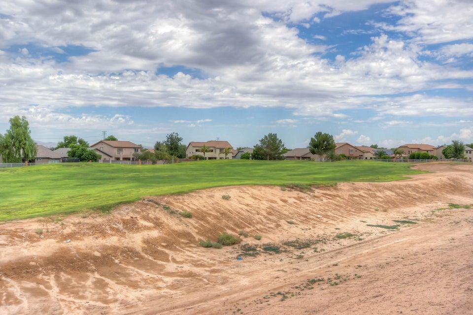 MLS 5645698 11882 W WASHINGTON Street, Avondale, AZ 85323 Avondale AZ Golf