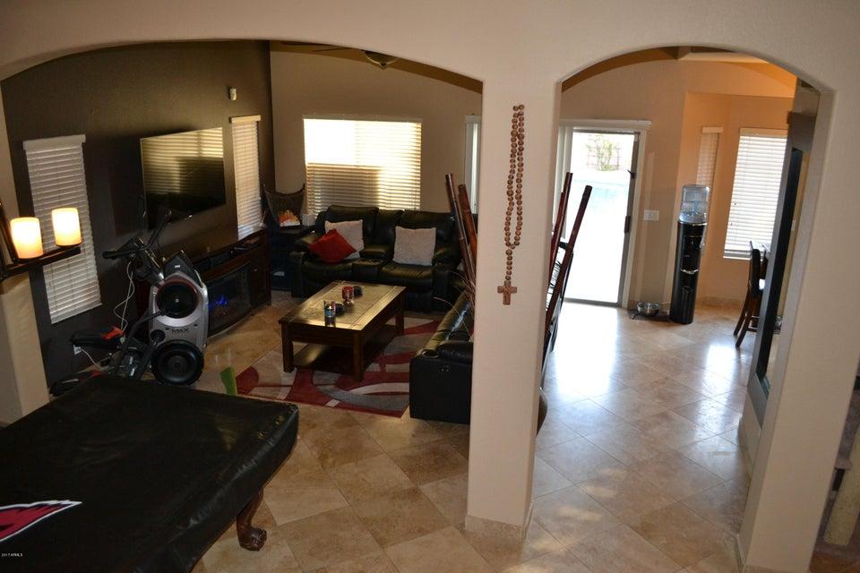 MLS 5645439 26402 N 42ND Street, Phoenix, AZ 85050 Phoenix AZ Tatum Highlands