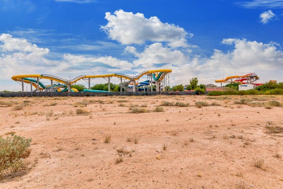 MLS 5645640 3256 W MELINDA Lane, Phoenix, AZ 85027 Phoenix AZ Foothills North