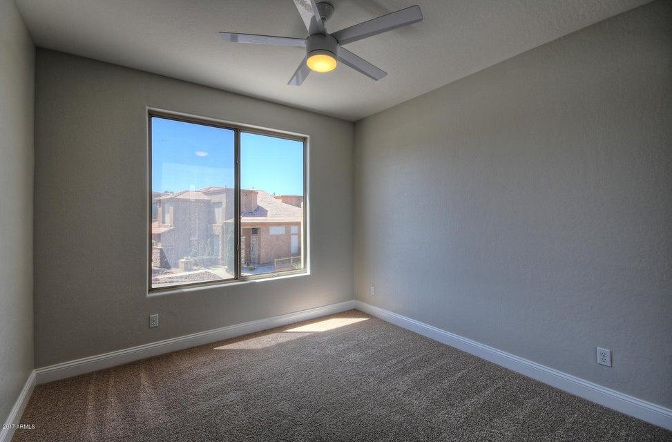 1256 E VOLTAIRE Avenue Phoenix, AZ 85022 - MLS #: 5645602