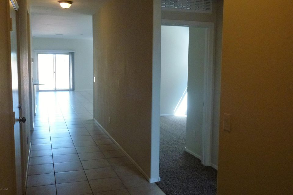 25371 W MALDONADO Court Buckeye, AZ 85326 - MLS #: 5642968