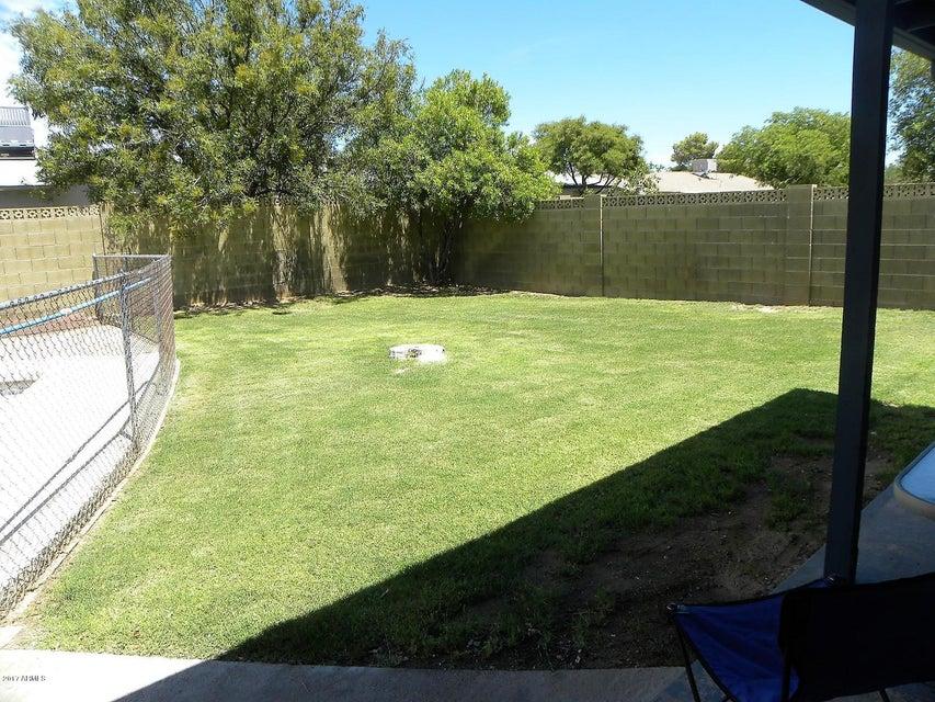 MLS 5645714 4510 E LA PUENTE Avenue, Phoenix, AZ 85044 Phoenix AZ Desert Foothills Estates