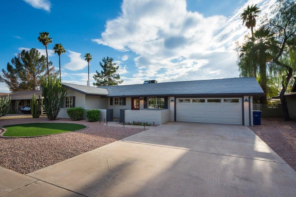 MLS 5645777 2726 S RITA Lane, Tempe, AZ 85282 Tempe AZ Tempe Royal Palms