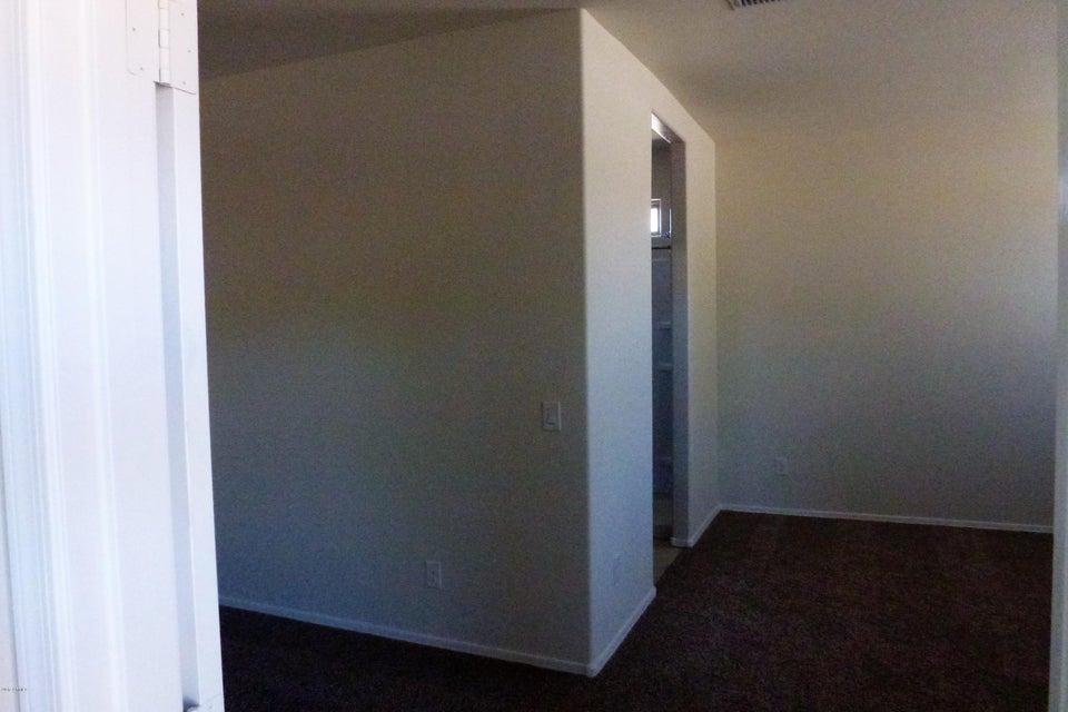 MLS 5642968 25371 W MALDONADO Court, Buckeye, AZ 85326 Buckeye AZ Blue Hills