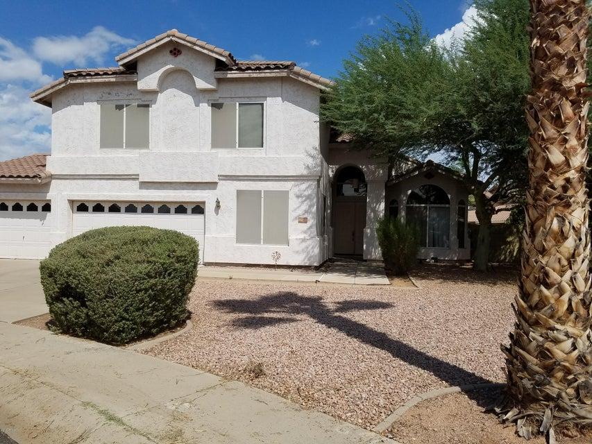 MLS 5645599 344 W PATRICK Street, Gilbert, AZ Gilbert AZ Short Sale
