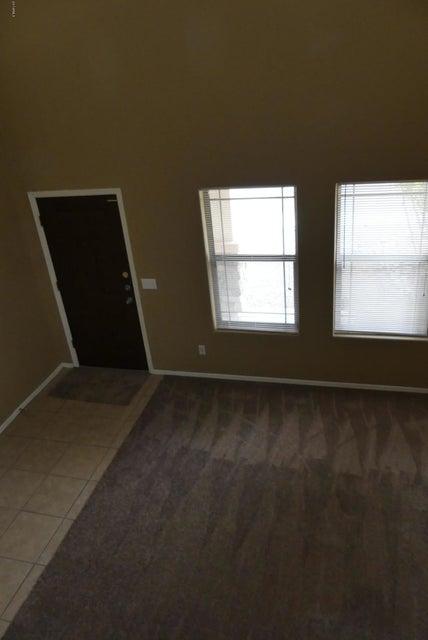 9210 W Vernon Avenue Phoenix, AZ 85037 - MLS #: 5645583