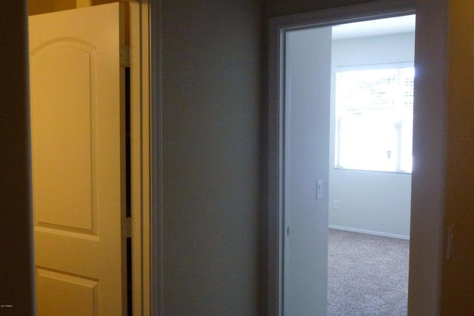 6957 S BLUE HILLS Drive Buckeye, AZ 85326 - MLS #: 5642970
