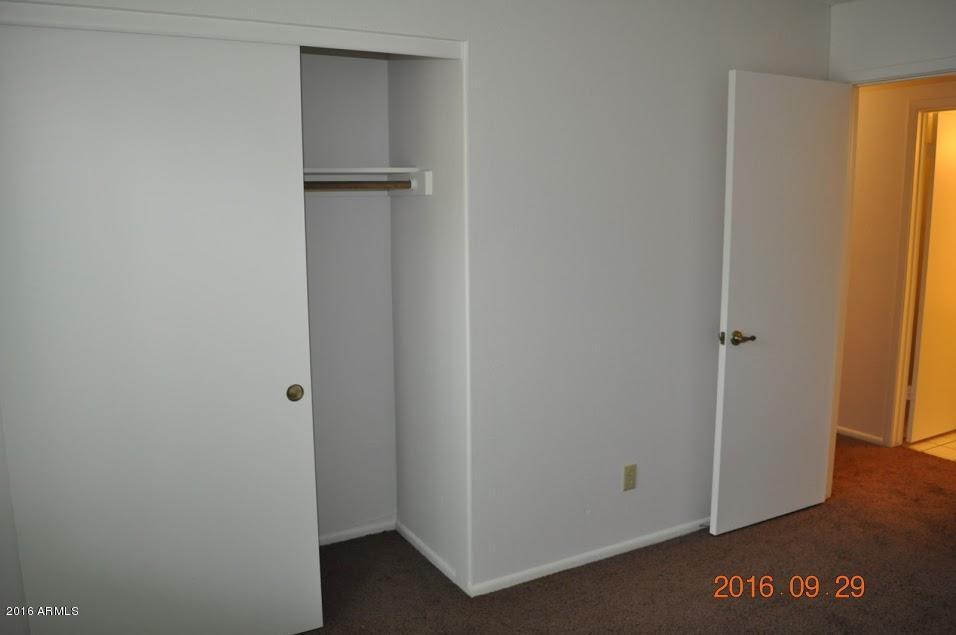 2109 E LUDLOW Drive Phoenix, AZ 85022 - MLS #: 5650930