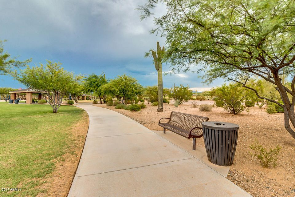 MLS 5645172 5608 E LITTLE WELLS Pass, Cave Creek, AZ 85331 Cave Creek AZ Cul-De-Sac