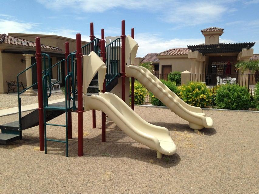MLS 5612076 4241 N PEBBLE CREEK Parkway Unit 6, Goodyear, AZ Goodyear AZ Luxury