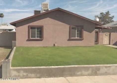 5248 W MAUNA LOA Lane Glendale, AZ 85306 - MLS #: 5646006