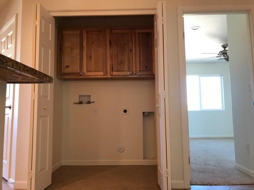 21809 W Wilson Avenue Wittmann, AZ 85361 - MLS #: 5645964