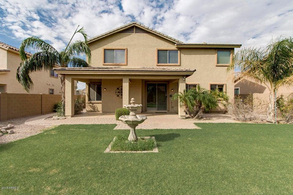 MLS 5628146 2575 E SAN ISIDO Trail, Casa Grande, AZ Casa Grande AZ Mission Royale