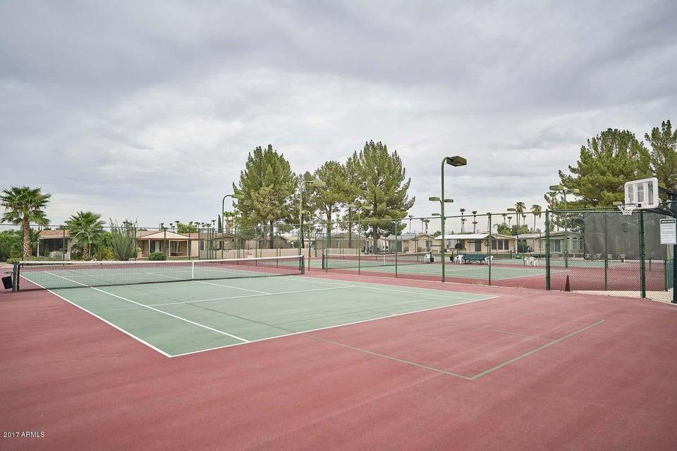 MLS 5645716 1666 E LINDRICK Drive, Chandler, AZ Chandler AZ Adult Community