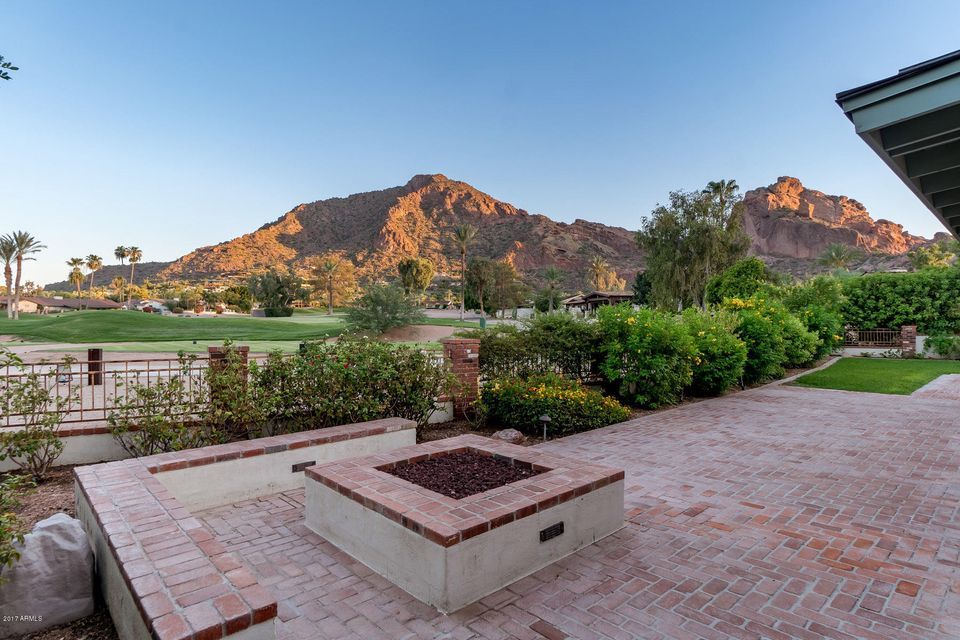 Additional photo for property listing at 5525 E Lincoln Drive 5525 E Lincoln Drive Paradise Valley, Arizona,85253 United States