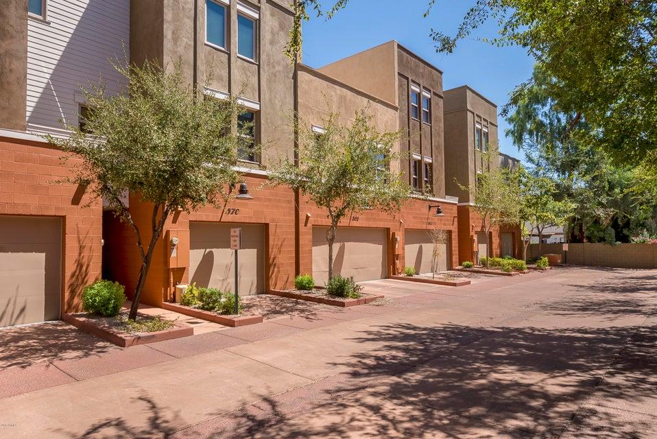 570 W 6TH Street Tempe, AZ 85281 - MLS #: 5645753