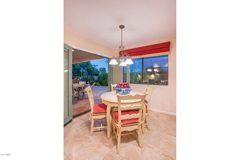 Additional photo for property listing at 5525 E Lincoln Drive 5525 E Lincoln Drive Paradise Valley, Arizona,85253 Vereinigte Staaten