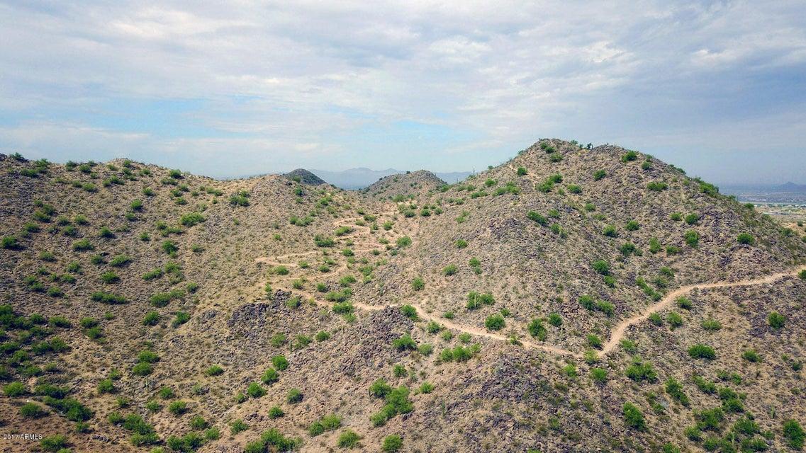 MLS 5645720 8533 W WHITEHORN Way, Peoria, AZ 85383 Peoria AZ Westwing Mountain