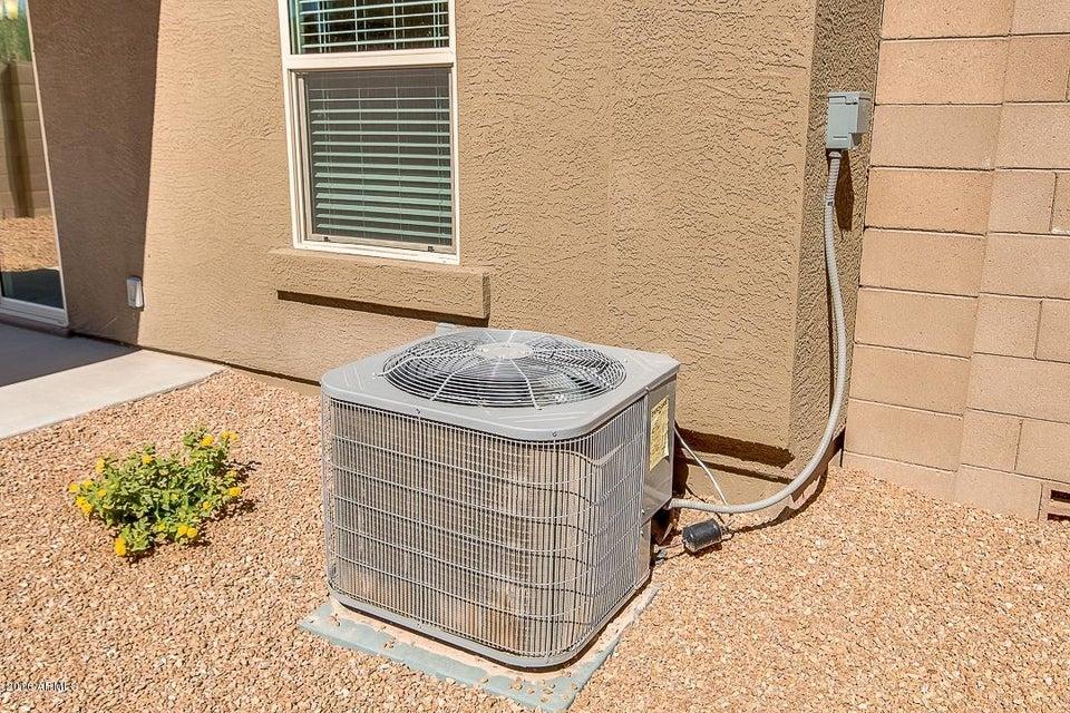 MLS 5645725 5806 E OASIS Boulevard, Florence, AZ Florence AZ Newly Built