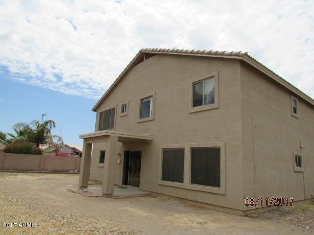 MLS 5645192 6994 W KEIM Drive, Glendale, AZ 85303 Glendale AZ REO Bank Owned Foreclosure