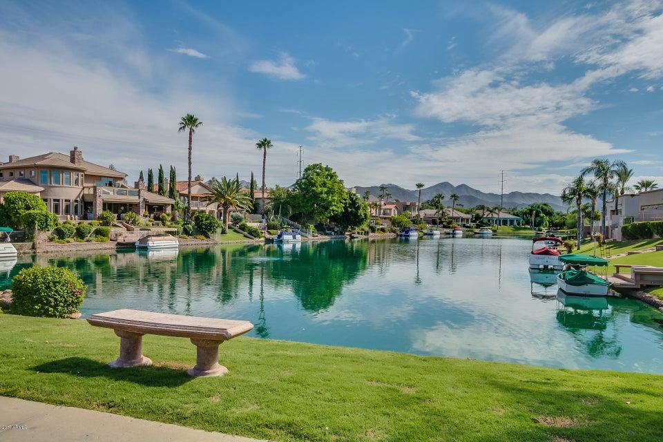Photo of 10193 N 103RD Street, Scottsdale, AZ 85258