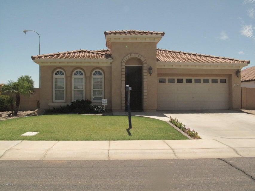 MLS 5645424 2455 E DESERT BROOM Place, Chandler, AZ 85286 Chandler AZ Markwood North