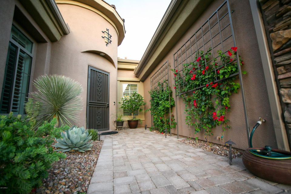 MLS 5645798 41709 N HARBOUR TOWN Court, Anthem, AZ 85086 Anthem AZ Eco-Friendly