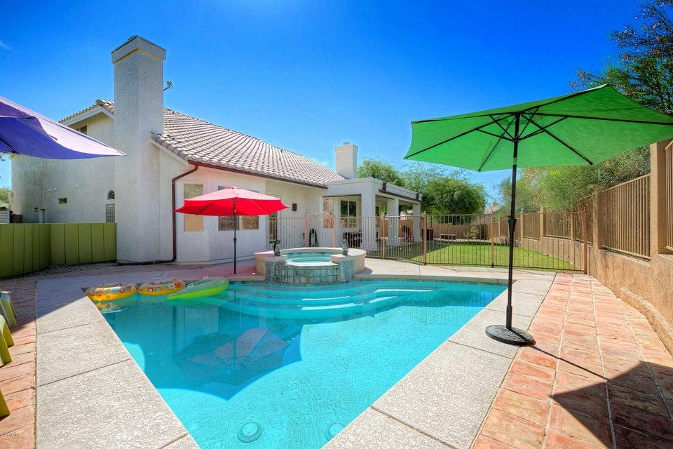 MLS 5627845 763 E Verbena Drive, Phoenix, AZ 85048 Ahwatukee The Foothills AZ