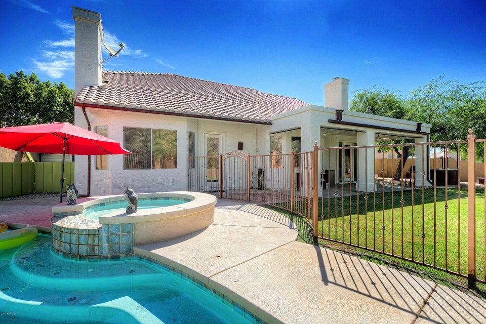 MLS 5627845 763 E Verbena Drive, Phoenix, AZ 85048 Phoenix AZ The Foothills