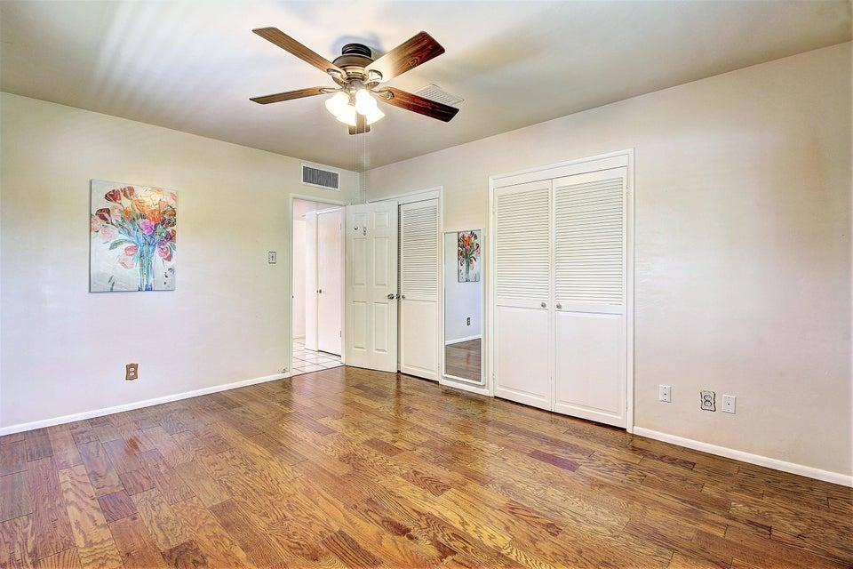 MLS 5645793 4734 E Edgemont Avenue, Phoenix, AZ 85008 Phoenix AZ Rancho Ventura