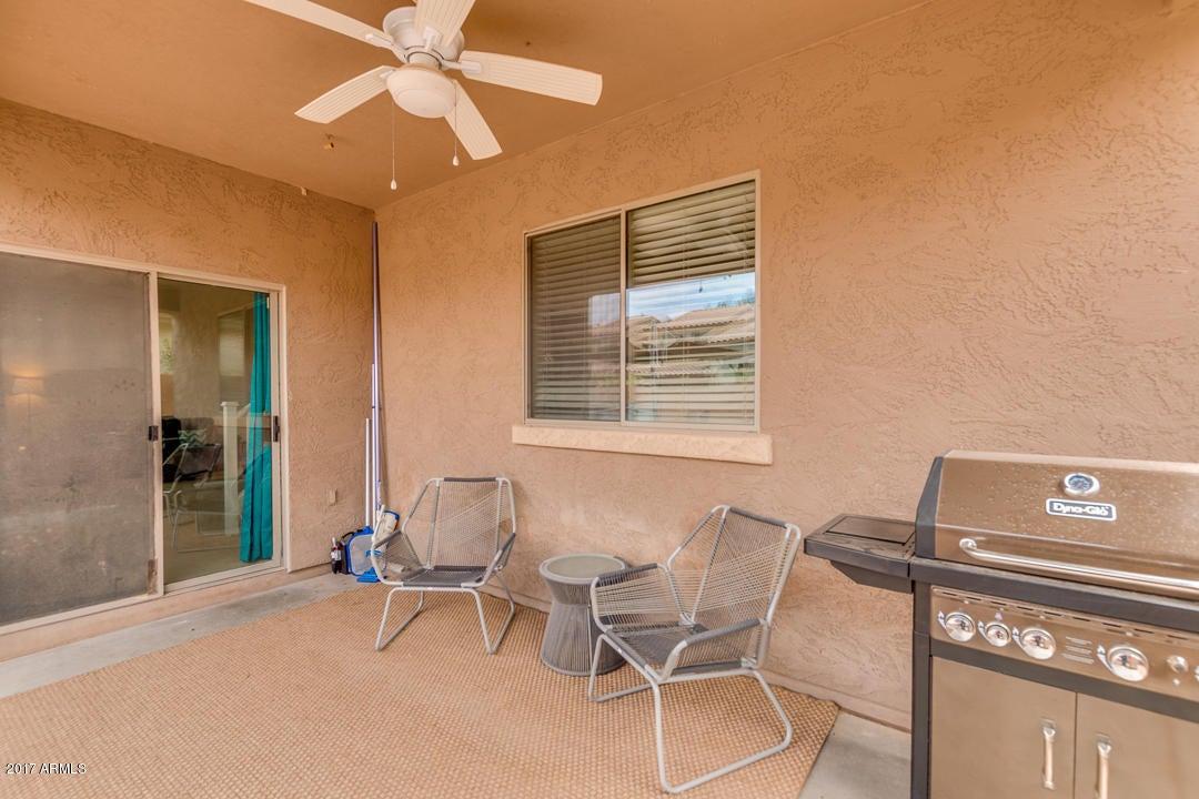MLS 5638212 45430 W GAVILAN Drive, Maricopa, AZ 85139 Maricopa AZ Acacia Crossings