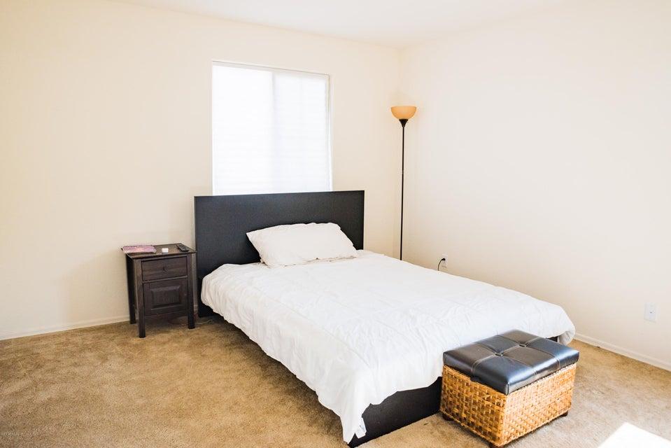 MLS 5645973 2518 N 73RD Drive, Phoenix, AZ Phoenix AZ Newly Built