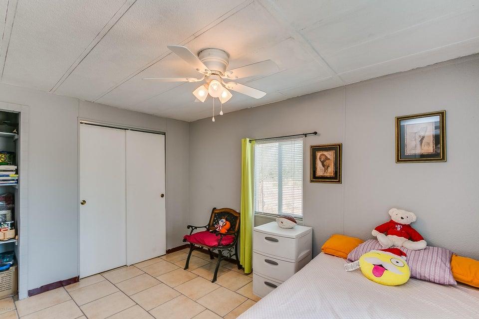 19118 W JOMAX Road Wittmann, AZ 85361 - MLS #: 5645833