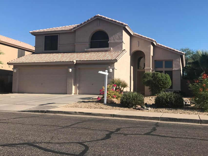 11417 W Cottonwood Ln, Avondale, AZ 85392