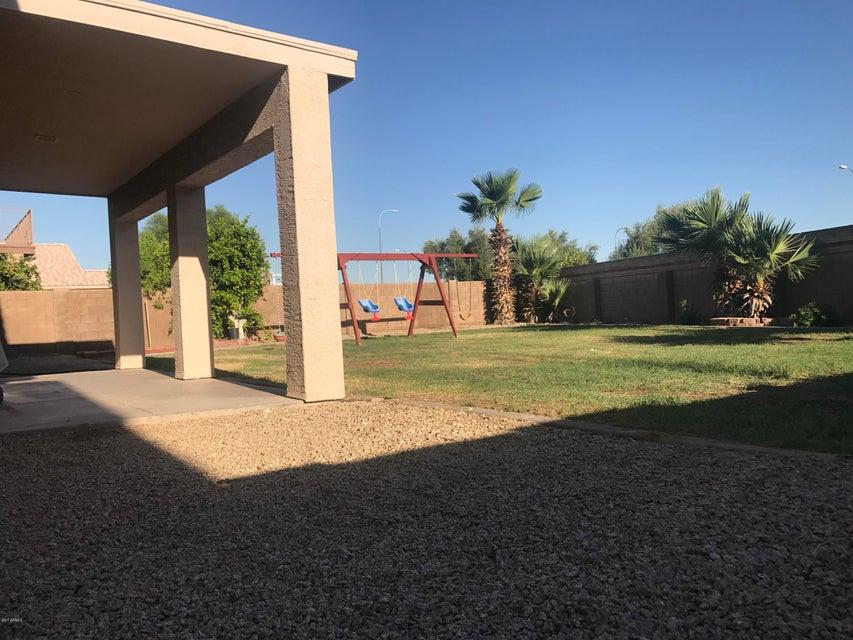 MLS 5645198 11417 W COTTONWOOD Lane, Avondale, AZ 85392 Avondale AZ 5 or More Bedroom
