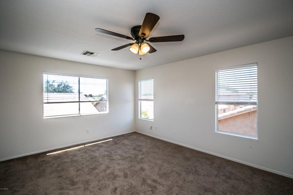 1141 E FERRARA Street San Tan Valley, AZ 85142 - MLS #: 5645317