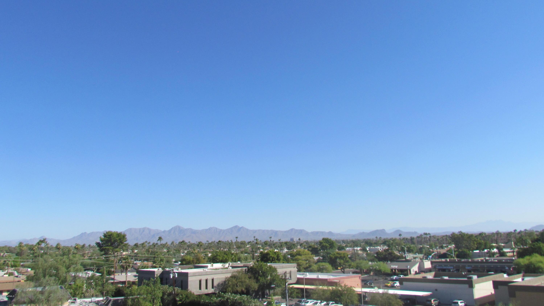 4422 N 75TH Street Unit 7003 Scottsdale, AZ 85251 - MLS #: 5645865