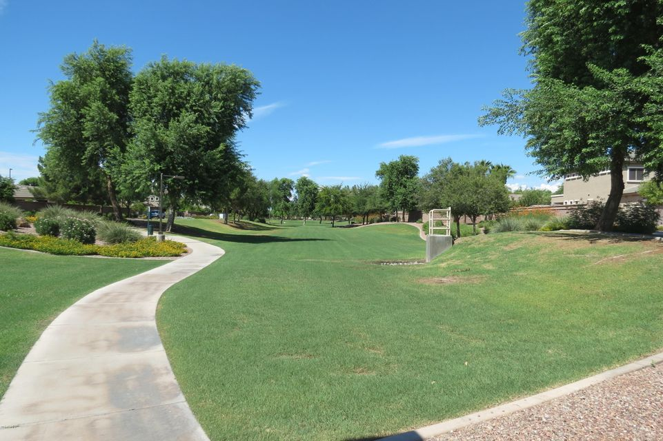MLS 5630462 474 E JULIAN Drive, Gilbert, AZ Gilbert AZ Vintage Ranch