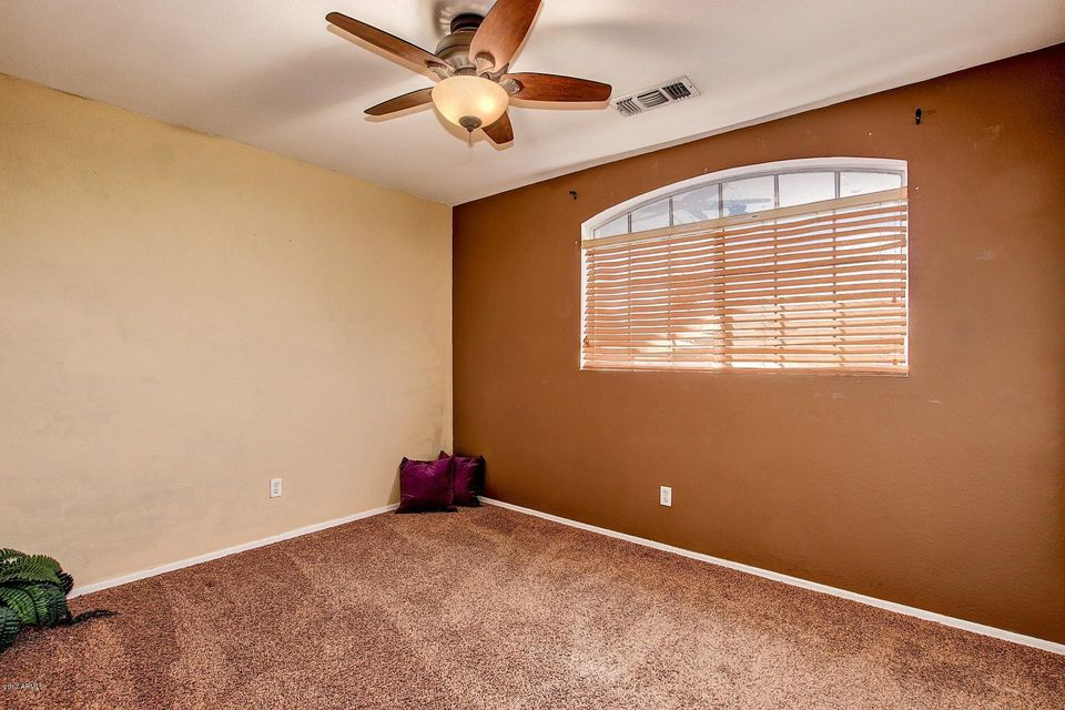 45 N SAHUARO Drive Gilbert, AZ 85233 - MLS #: 5631903