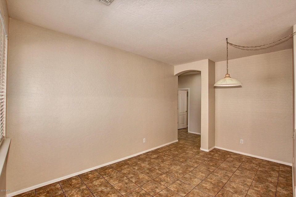 10111 S 184TH Drive Goodyear, AZ 85338 - MLS #: 5645918