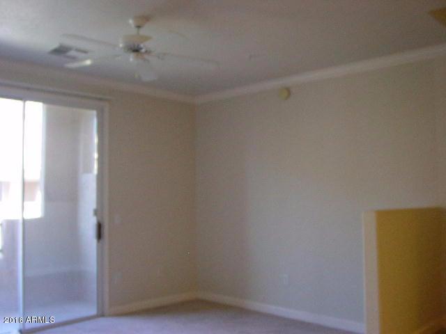 4465 E PARADISE VILLAGE Parkway Unit 1186 Phoenix, AZ 85032 - MLS #: 5645881